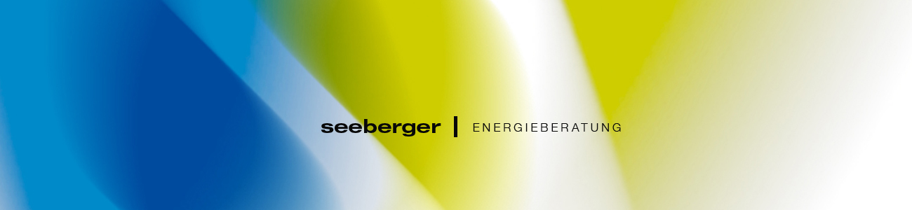 Header_Energieberatung_1300x300
