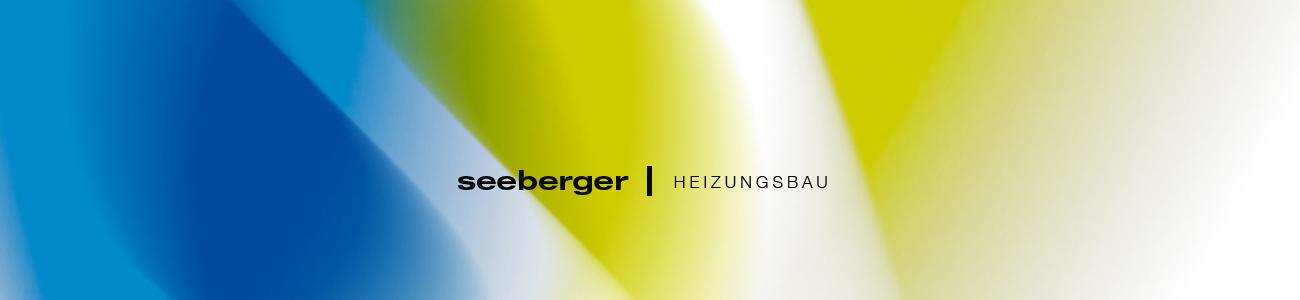 Header_Heizungssbau_1300x300