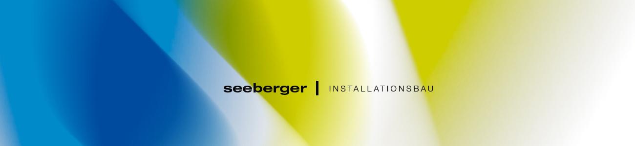 Header_Installationsbau_1300x300