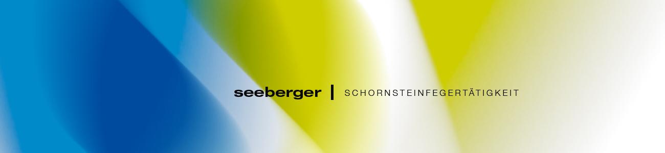 Header_Schornsteinfeger_1300x300